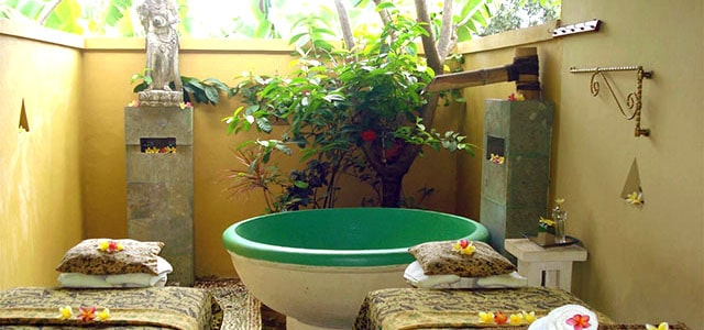 Bali Spa Ritual 3hrs/US$75 | special offer