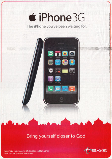 iphone-ad