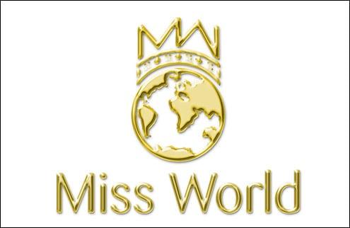Miss World Nusa Dua