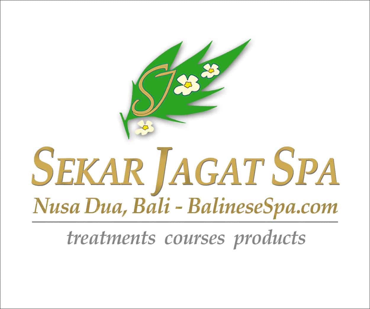 Nusa Dua Spa