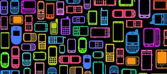 New Mobile No. 0821 4480 2000